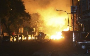 Taiwan-ultime-news-esplosione-gasdotto-per-fuga-gas-sono-25-i-morti