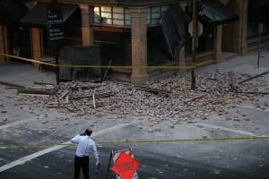 Terremoto-in-California-molti-feriti-forti-scosse-anche-in-Perù-e-Cile