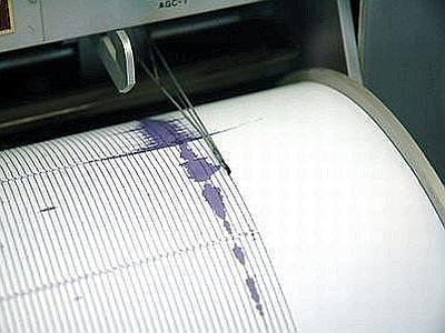 Terremoto-Toscana-ultime-notizie-repliche-forte-scossa-oggi-tra-Siena-e-Firenze