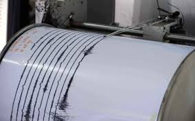 Terremoto-a-S-Francisco-fortissima-scossa-feriti-gravi-e-danni-incalcolabili