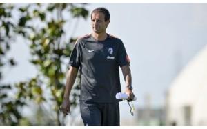 Juventus-vince-e-convince-nella-prima-di-serie-A-a-Verona-contro-il-Chievo