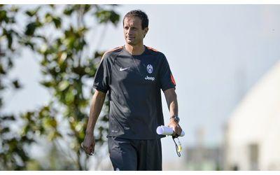 Juventus dimostra di essere ancora competitiva nella prima contro il Chievo