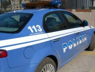Agrigento, maxi operazione della polizia smascherati 101 falsi invalidi
