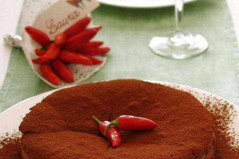 Alimenti afrodisiaci gli urologi indicano il menu della passione