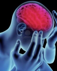 Alzheimer-la-diagnosi-precoce-è-di-fondamentale-importanza