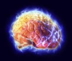 Alzheimer-il-nostro-cervello-resiste-ai-primi-danni-del-morbo