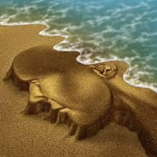 Alzheimer-l-assunzione-di-antidepressivi-può-causare-l-insorgenza-del-morbo