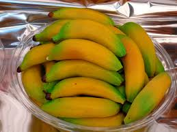 Nutrirsi di banane durante la menopausa aiuta ad evitare l'ictus