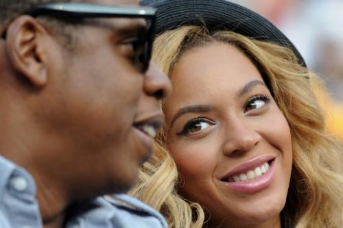 Beyoncè nuovamente in dolce attesa, ritorna il sereno con Jay Z