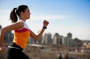 Tumore-al-seno-e-alla-prostata-si-combatte-camminando-per-2-chilometri
