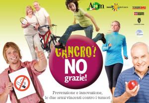 """""""Cancro?-No-grazie!""""-tre-giorni-di-incontri-a-Torino-dedicati-alla-prevenzione"""