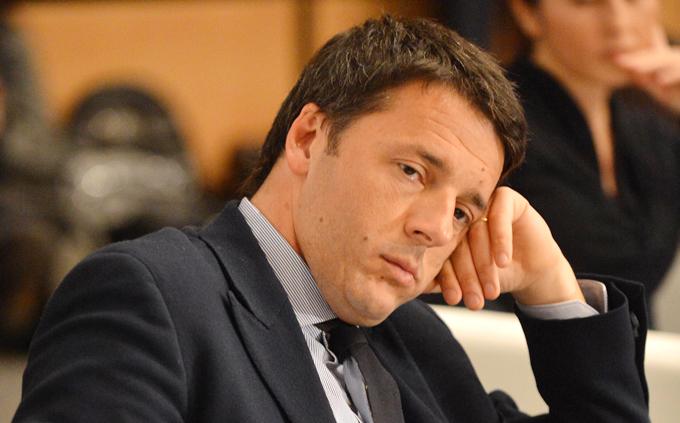 Cei, Nunzio Galantino duro monito a Renzi stop a proclami urgono riforme