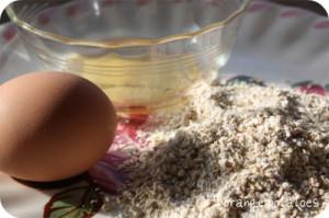 Cibi-afrodisiaci-per-la-fertilità-ecco-gli-alimenti-top-e-quelli-flop