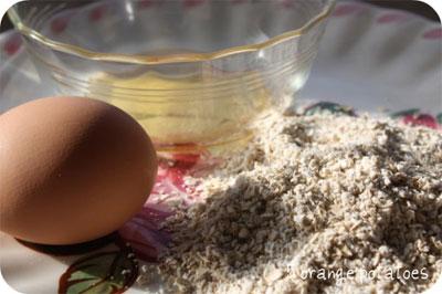 Cibi afrodisiaci, per la fertilità ecco gli alimenti top e quelli flop