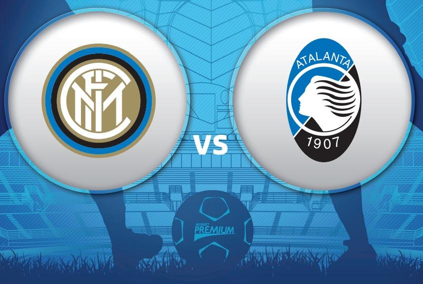 Diretta-Inter – Atalanta-streaming:-live-oggi-su-Sky-Go-Sky-Online-e-Premium-Play