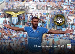 Diretta-Lazio – Udinese-streaming-gratis-live-oggi-su-Sky-Go-per-abbonati