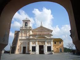 Roma-Divino-Amore-il-rettore-dopo-la-sparizione-annuncia-le-dimissioni