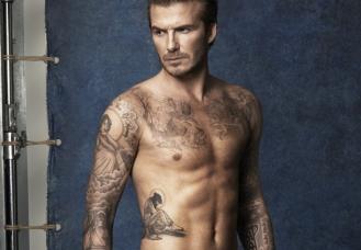 Estetica-capezzoli-alla-David-Beckham-è-la-richiesta-più-gettonata-ai-chirurghi- plastici