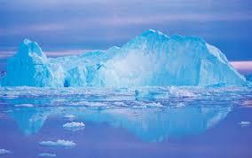 Ghiacciai-Artico-la-Nasa-avvisa-che-hanno-toccato-il-minimo-storico-di-estensione