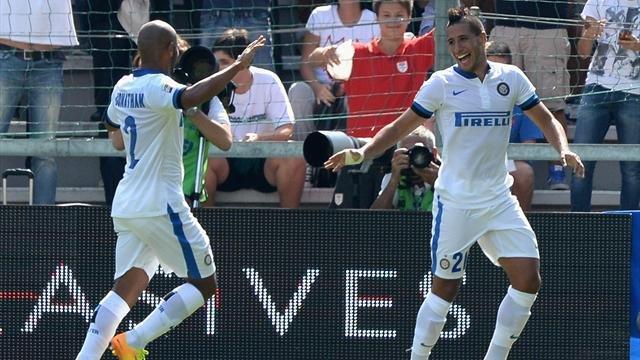 Diretta inter sassuolo streaming gratis live oggi su sky go e premium play baritalia news - Sassuolo italia ...