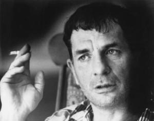 Eccezionale-scoperta-di-17-manoscritti-di-Jack-Kerouac