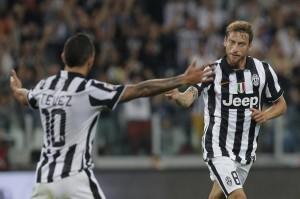 Diretta-Juventus – Malmoe-streaming-gratis-live-oggi-su-Sky-Go-per-abbonati