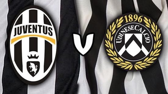 Diretta Juventus – Udinese streaming gratis: live oggi Sky Go e Premium Play per abbonati