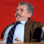 """Massimo-D-Alema-boccia-Matteo-Renzi-ed-il-suo-governo-""""risultati-insoddisfacenti"""""""