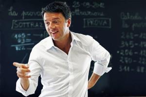 Scuola-al-via-la-nuova-riforma-tanto-voluta-dal-premier-Matteo-Renzi
