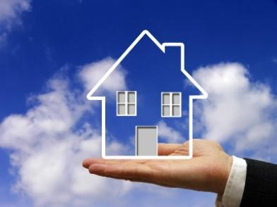 Abi, mutui in crescita alle famiglie erogati nel 2014 15 miliardi di euro