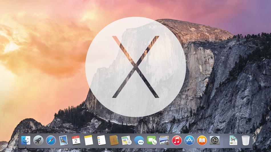 Apple-lancia-il-nuovo-sistema-operativo-OSX-Yosemite-che-supporterà-il-napoletano-e-il-siciliano