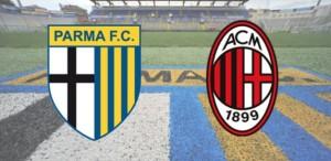 Diretta-Parma – Milan-streaming-gratis-live-oggi-su-Sky-Go-e-Premium-Play