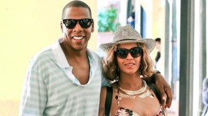 Clamoroso-Beyoncé-e-Jay-Z-ancora-insieme-innamoratissimi-a-Portofino