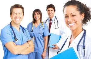 Graduatorie-test-di-professioni-sanitarie-2014-ultime-notizie-risultati-atenei-Roma-Sapienza-Brescia-Catania-e-Modena