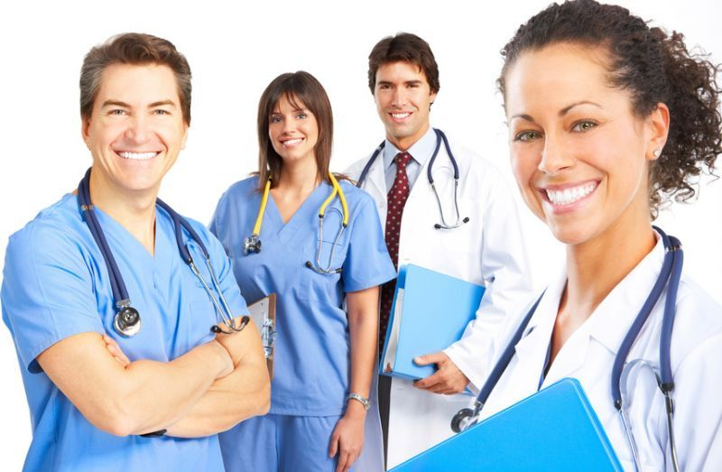 Test-professioni-sanitarie-2014-ultime-notizie-pubblicazione-graduatorie-Napoli-Federico-II-Bari-e-Catania