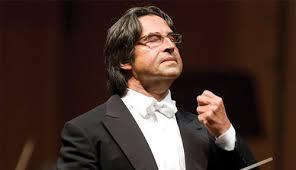 Riccardo Muti abbandona il Teatro dell'Opera di Roma, niente Aida e Nozze di Figaro