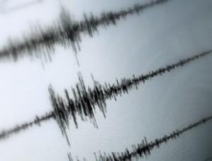 Sciame-sismico-in-Garfagnana-in-Toscana-in-poche-ore-8-scosse
