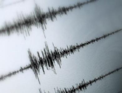 Sciame sismico in Garfagnana in Toscana in poche ore 8 scosse