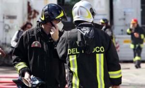 Roma-terrore-per-possibile-bomba-a-stazione-metro-Piazza-di-Spagna