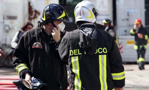 Roma, terrore per possibile bomba a stazione metro Piazza di Spagna