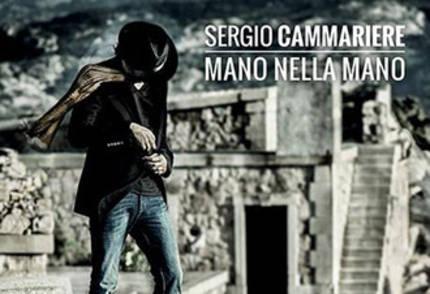 Sergio Cammariere nuovo album e tour che partirà da Bari il 22 novembre