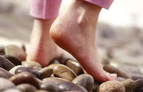 Stare-in-piedi-impedisce-l-invecchiamento-precoce-ed-aiuta-a- evitare-gravi-malattie