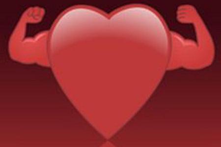 Stile di vita sano può evitare 4 su 5 infarti