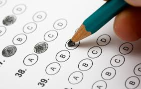 Test-di-medicina-ultime-novità-Giannini-abolizione-prove-e-Miur-immatricolazione-ricorrenti