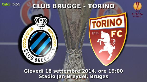 Diretta-Club-Brugge – Torino-streaming-gratis-live-oggi-su-Premium-Play-solo-per-abbonati