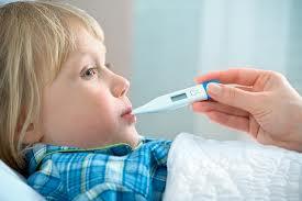 Influenza-2014-virus-in-arrivo-dagli-Usa-che-determinerà-4-milioni-di-contagi