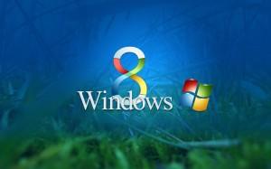 Clamorosa-sentenza-cassazione-se-non-vuoi-Windows-puoi-chiedere-rimborso-alla-Microsoft