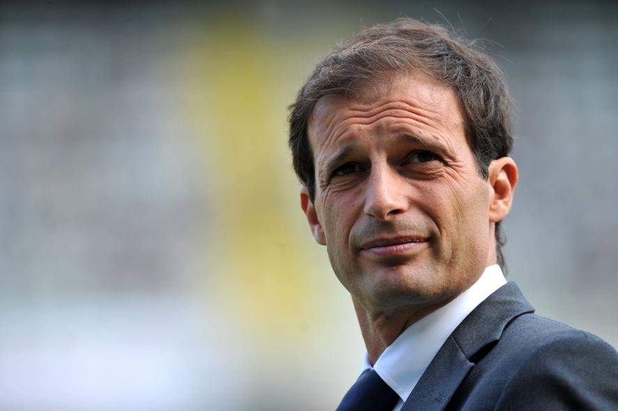 Juventus inarrestabile batte l'Atalanta grazie a Tevez e parate di Buffon