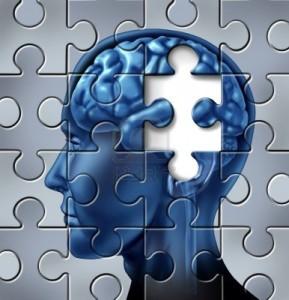 Alzheimer-una-delle-cause-può-essere-gli-ansiolitici-contenenti-benzodiazepine