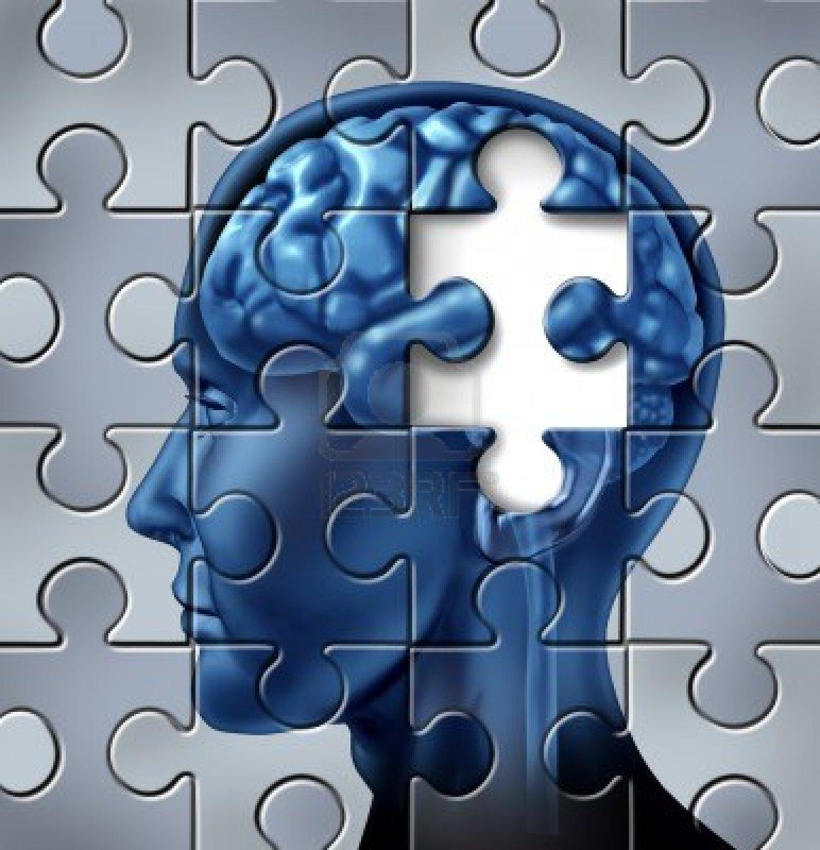 Alzheimer, una delle cause può essere gli ansiolitici contenenti benzodiazepine